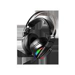 Drivers: MSI WT70-2OK Intel PROSet/Wireless Bluetooth